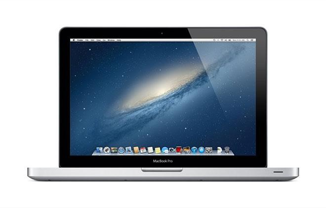 articles  best buy to take off macbook all airs in two day sale