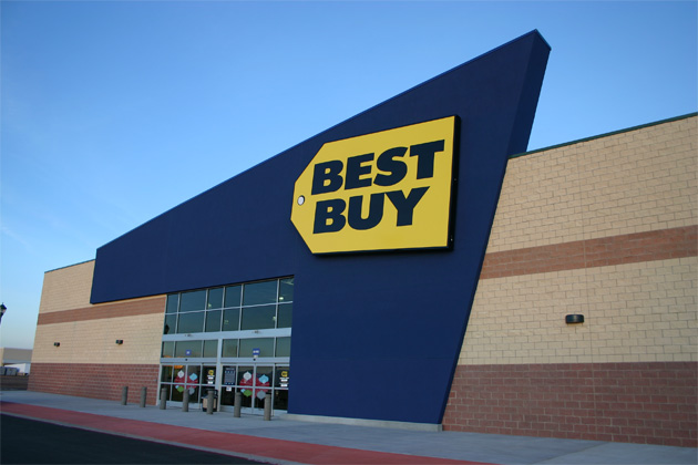 Premium appliance brands and expert service available inside select Best Buy stores. Camera Experience Shop Shop a wider selection, talk to a camera expert and try before you buy at select Best .