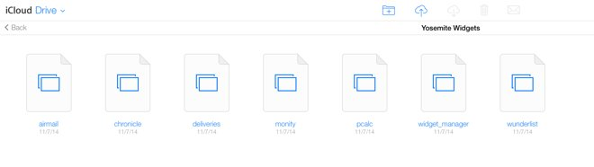 how to save photos from icloud to external drive