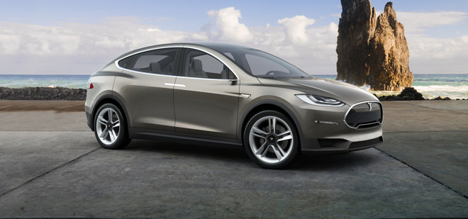 http://appleinsider.com/articles/15/02/09/rumor-apple-preparing-to-give-tesla-a-run-for-its-money-with-new-automotive-project