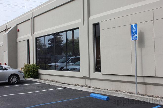 Delaware Overhead Garage Door Garage Doors In Delaware J A
