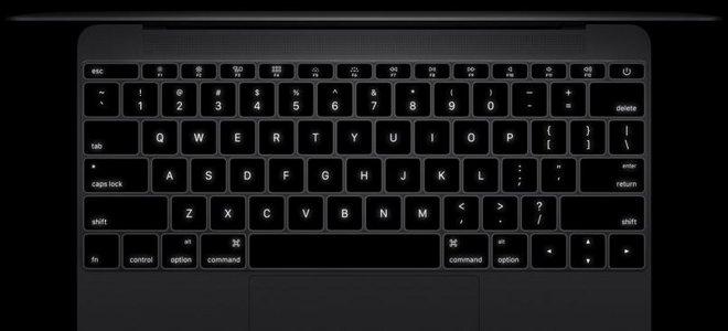 Macbook Pro 2016 pret mult prea mare pentru ceea ce ofera 145