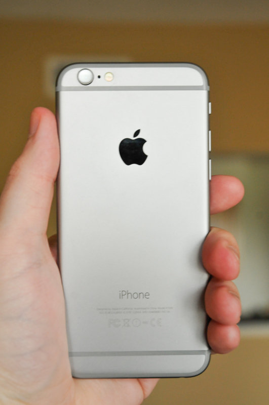 Certified Pre Owned Iphone  Plus