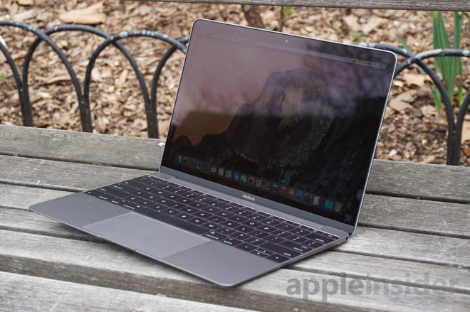 articles  review apples all new macbook with retina display