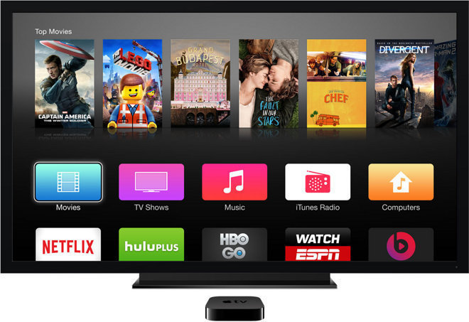 articles  report apple tv service pushed back to new hardware expected in september