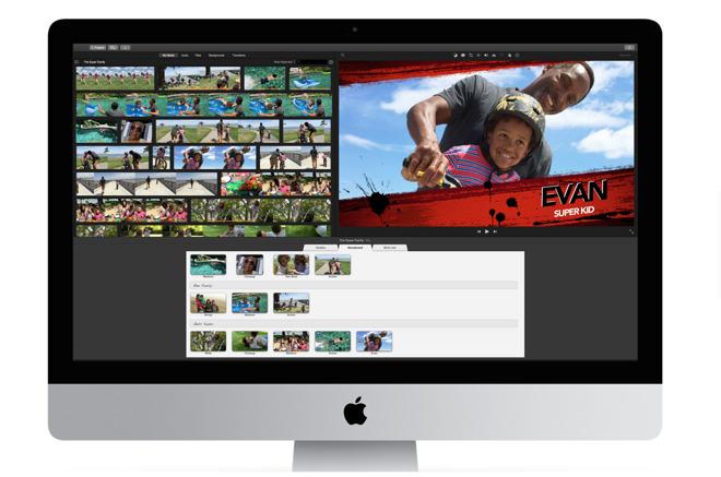 editing 1080p 60 fps video