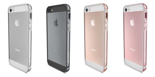 Gear Iphone Se Case
