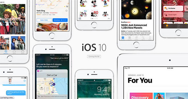 how to get ios 10 on ipod touch 5