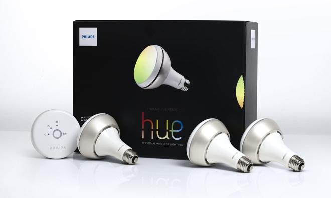 hue bulbs the br30 downlight gu10 spot light and disney imaginative. Black Bedroom Furniture Sets. Home Design Ideas
