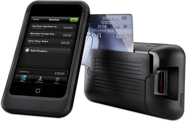 Lowe S Deploying 42 000 Iphone Based Pos Systems In Retail