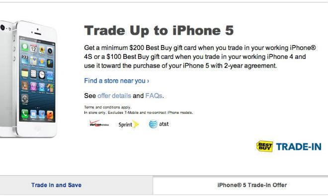 Cash & Trade-in Price Finder Select Capacity: iPhone 5 Verizon trade-in value & cash offers at 20 online buyback stores (How to find your capacity) Trust Verified Stores Ship for free 30% more than carriers: taxiinbelgrade.ga is a fast and easy way to sell a used iPhone for cash or store credit. Price compare trade-in and cash offers from over