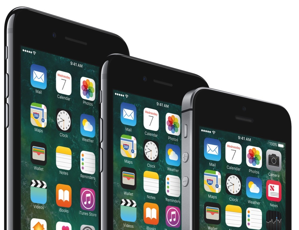 is the iphone 7 out iphone se beats out iphone 7 in lte time iphone 17755