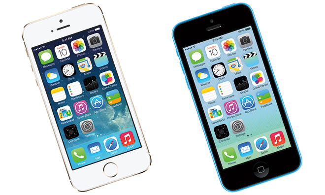 walmart iphone 5c walmart to permanently cut price of apple s iphone 5s to 13272