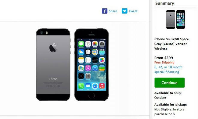 iphone 5s apple store iphone 5s no longer available for in at apple 3694